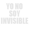 no-soy-invisible.jpg