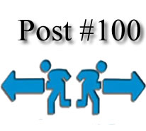 post100.jpg